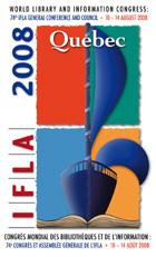 2008ifla_logo.jpg