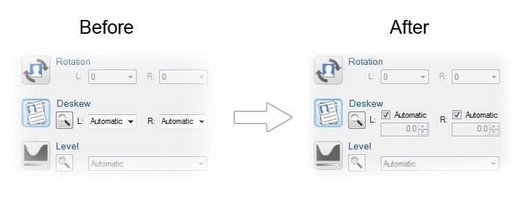 bookdrive-editor-pro